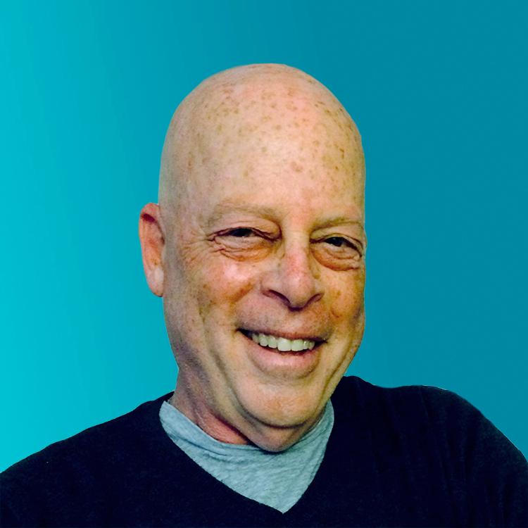 David Goldwasser